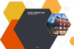 ACDC-Group-01