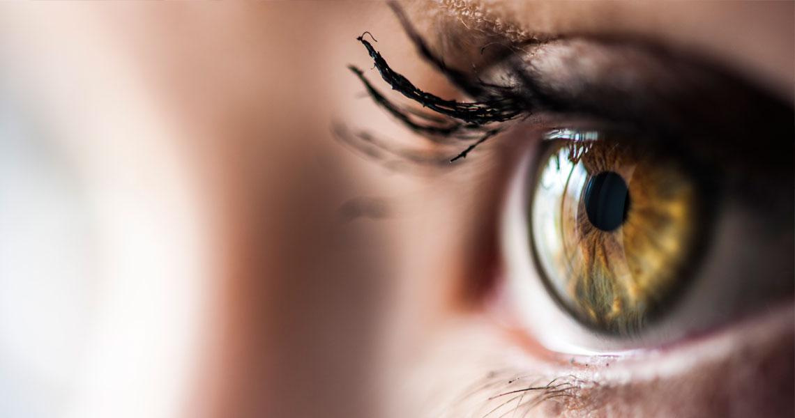 Saudzēsim acis – izvēlēsimies pareizu apgaismojumu