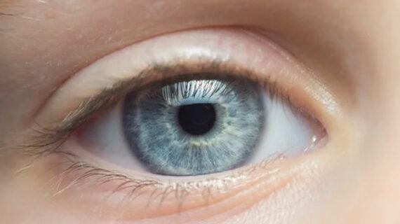 Saudzēsim acis, izvēlēsimies pareizu apgaismojumu